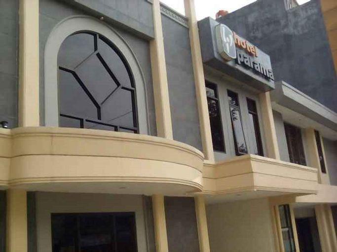 Parama Hotel, Wonosobo