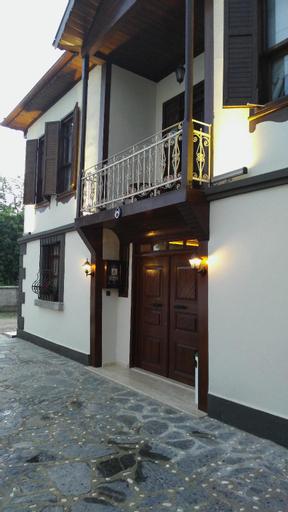 Aslibey Konagi Butik Otel - Adults Only, Sapanca
