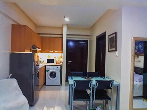 City Suites Condo, Cebu City