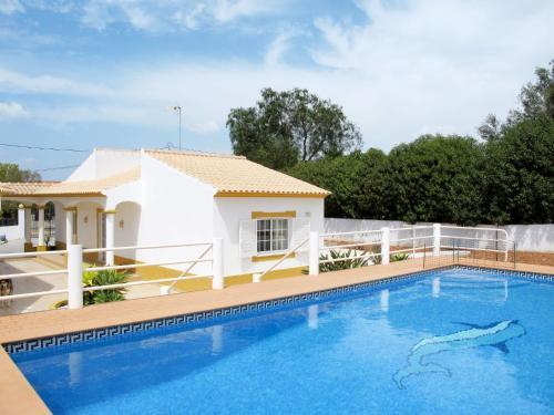 Holiday Home Monte Novo - PAD120, Albufeira