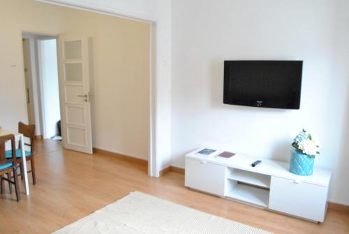 Dowtown Apartment - Expo20, Lisboa