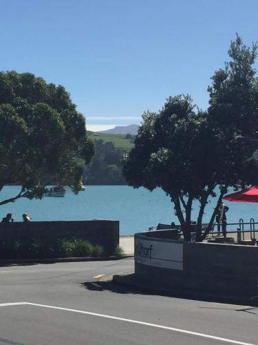 The Studio Akaroa, Christchurch