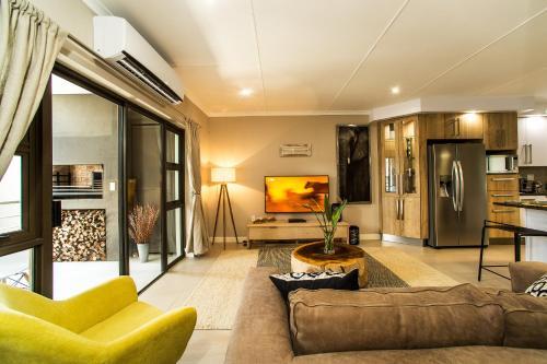 Grandeur 28 Felzarette, Windhoek East