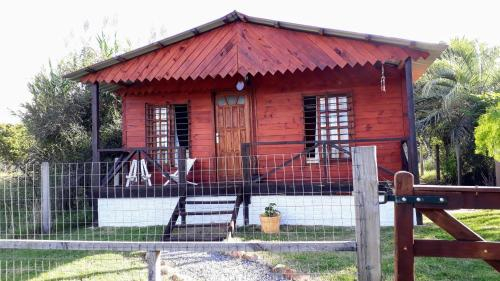 Cabana Mariscala, n.a137