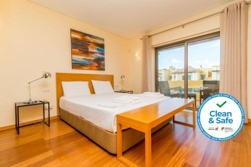Alecrim Lux Tavira Residence Villa 4M, Alcoutim