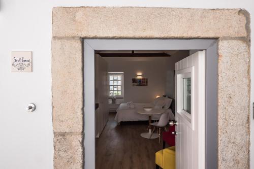 Soul House - Exclusive Apartment, Lisboa