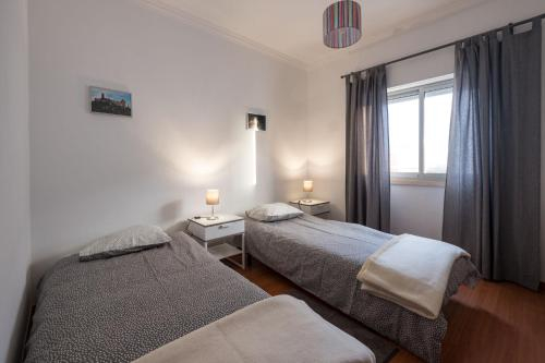 Casa Grilos, Sintra