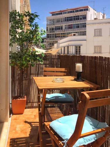 Downtown Lux Apartment, Faro