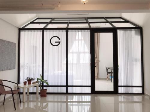 Glex Homes, Kelana Jaya PJ, Kuala Lumpur