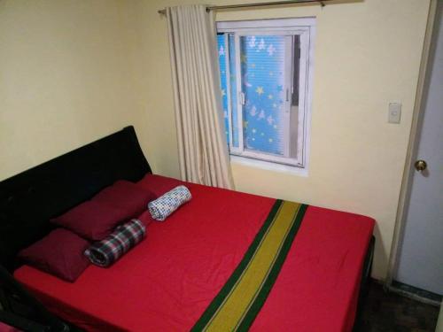BAGUIO DREAMZ Place, Baguio City