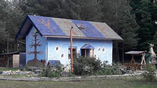 Midgard, Bolesławiec