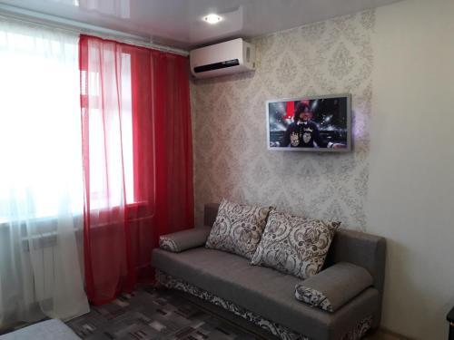 Apartment from Amur Uyut, Blagoveshchenskiy rayon