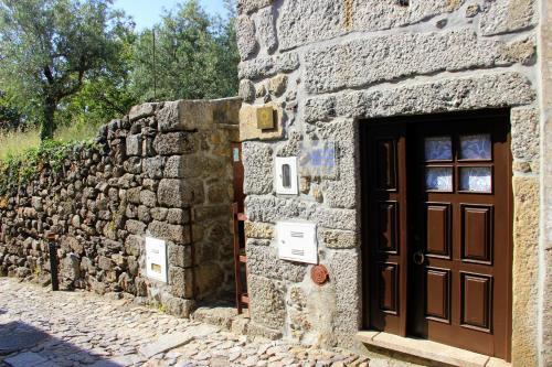Casa Pissarra, Celorico da Beira