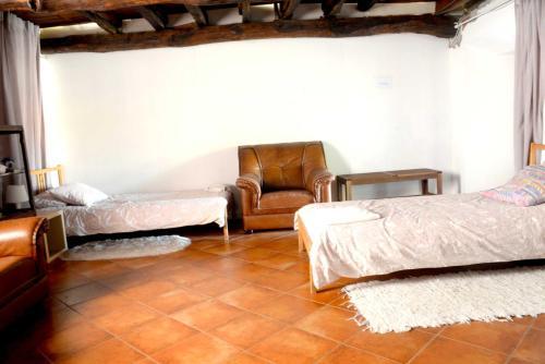 casa das pombas, Barcelos