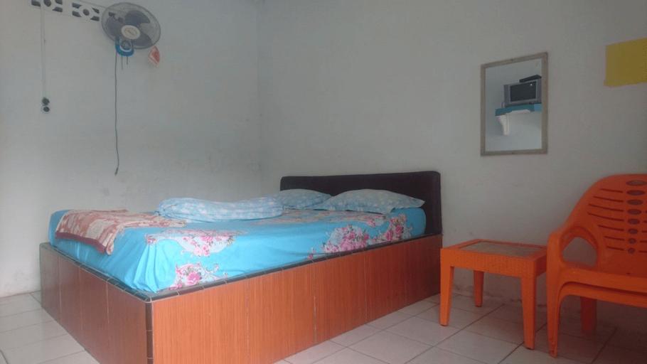Hotel Mutiara Siantar, Pematangsiantar