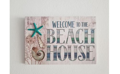 Beautiful Villa at The Rio Mar Beach Resort,