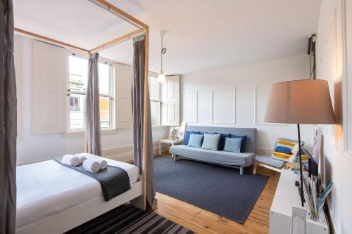 LovelyStay - Choose Oporto Apartment, Porto