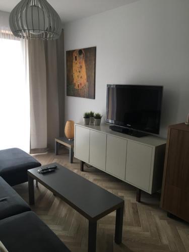 Apartament Sniezny, Jelenia Góra