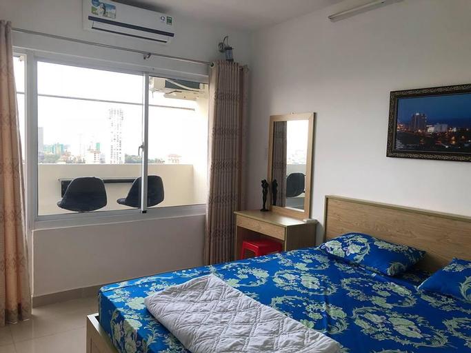 Happy House -seaview, lakeview, swimming pool, Vũng Tàu