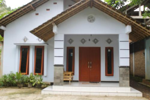 Pratiwi Homestay Borobudur, Magelang