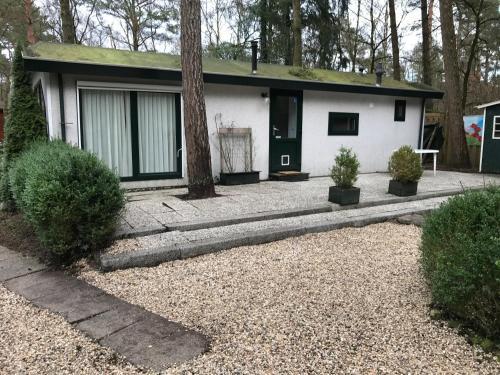 Chalet Dennenvelt, Elburg