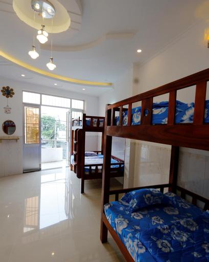 D Homestay Can Tho, Ninh Kiều