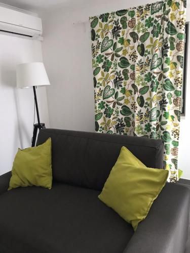 Cozy Green Apartment, Sintra