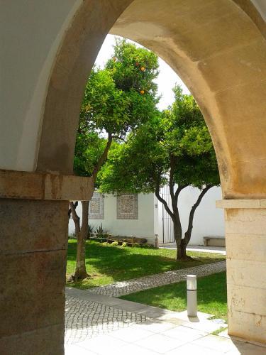 Appartement plein centre du vieux Faro, Faro