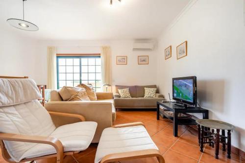 Apartamento T3 - Parque Ria Formosa, Olhao, Olhão