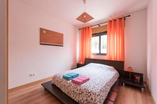 Lovely 3 bedroom for the Perfect stay in Lisbon, Lisboa