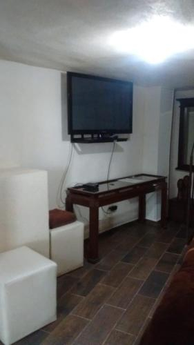 Departamento San Pedro NL, Monterrey