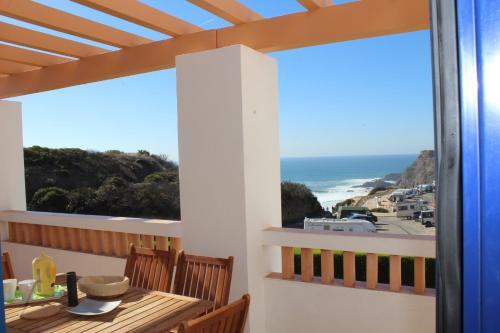 Sea view apartamento, Aljezur