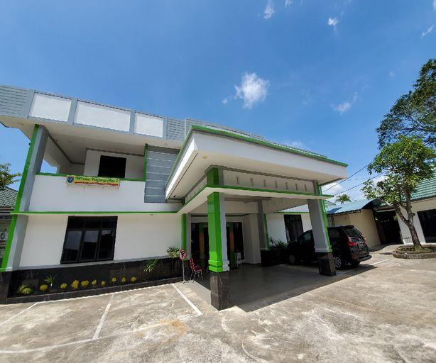 Wisma Tanjung Ria, Pontianak