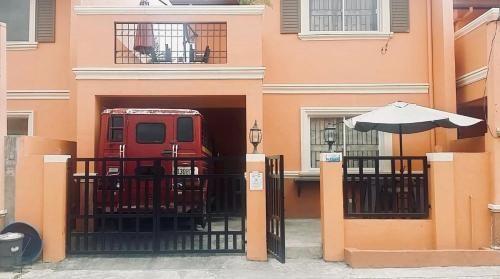 Affordable & Great Location !, Balanga City