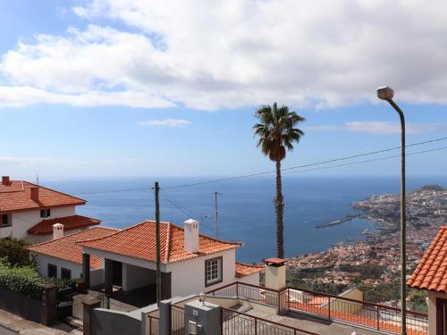 A Slice of Paradise - Palheiro Golf, Funchal