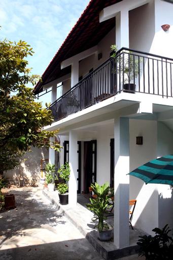 Khanh's Home, Huế