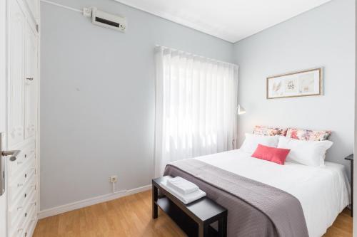 Gaia Metro-2 Bedrooms, Vila Nova de Gaia