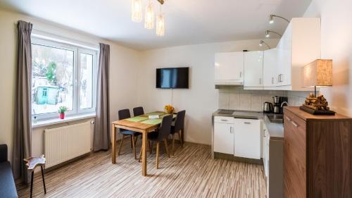 RentPlanet - Apartament Czecha 4, Lubań