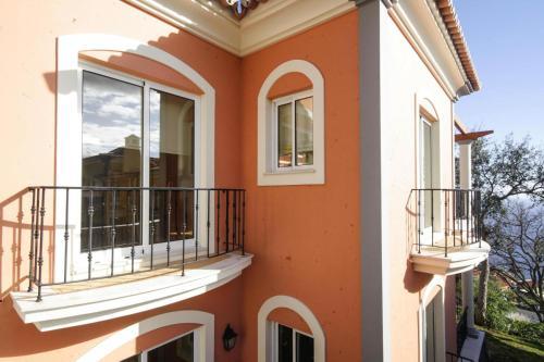 Apartments Palheiro Village Funchal - FNC01100d-EYD, Funchal