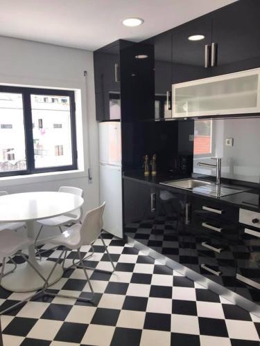 Prestige Apartment, Amarante