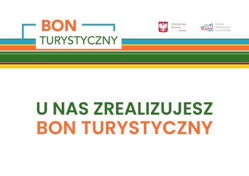 Apartamenty Sun Seasons 24 - Nadrzeczna II, Jelenia Góra