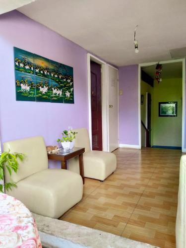 RIDO Apartment & Residence (Kwarto Adorada), Zamboanga City