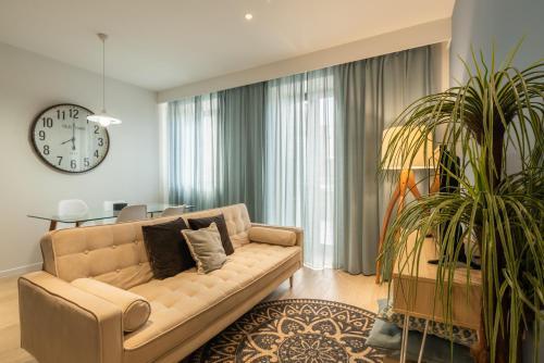 Bayleaf Apartments - Apartamento do tempo, Funchal