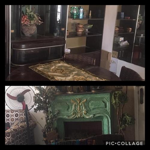 Appartment in the heart of Cairo, Al-'Ajuzah
