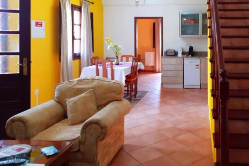Holiday Home Camacha - FNC02014-F, Santa Cruz