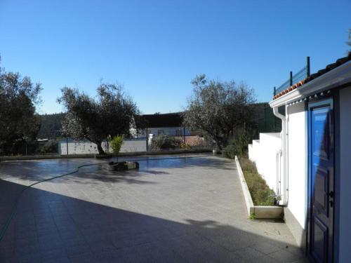 Casa de Sao Jose, Sardoal