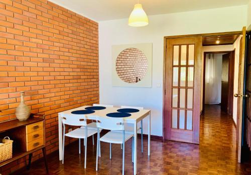 Your Local Boavista Apartment, Porto