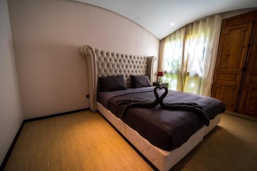 Venetian Signature Condo Resort C113, Sattahip