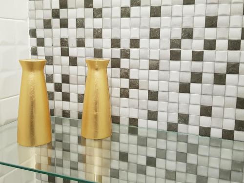 Carmo's Residence Art Apartments 1°, Setúbal