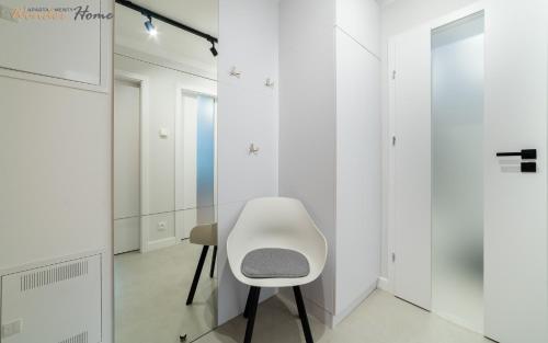 Apartamenty Wonder Home - Nadrzeczna II, Jelenia Góra